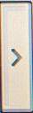 MSV-FolderDelete06CheckAll